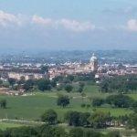 Foto di San Damiano