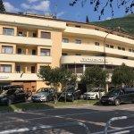 Photo of Hotel Residence Torbole