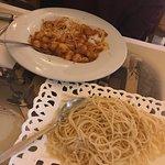Photo de Pasta Fresca Barkia