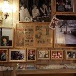 Photo of Ramones Museum Berlin
