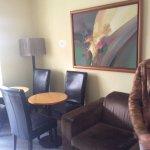Photo de Hotel Afrin Lisboa