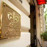 Photo de Algodon Mansion - Relais & Chateaux