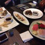 Photo of Naru Sushi Japanese Restaurant