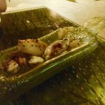 La mejor atención en los restaurantes Festival y grill con Jordi y Leonardo los mejores anfitrio