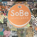 Photo of SoBe Hostel