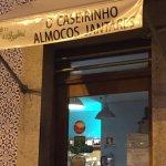 Photo of Caseirinho