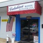 Catalina Bayou
