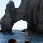 Foto de Cabo Escape