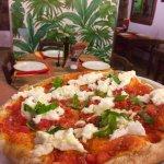 Photo of Oasi La Pizza