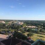 Foto di JW Marriott Orlando, Grande Lakes