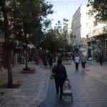 Ben Yehuda Street (3)