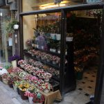 Ben Yehuda Street (4)
