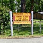 Photo de Schroeder County Park