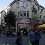 Ben Yehuda Street (6)