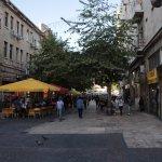 Ben Yehuda Street (7)