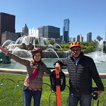 Photo of Chicago Segway Tour