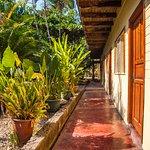 Foto de Hotel Brasilito