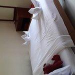 哈泰酒店照片