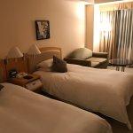 Photo of Urawa Royal Pines Hotel