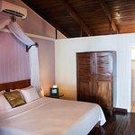 Photo de Hotel Brasilito