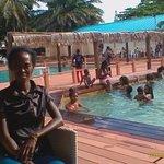 Spazio piscine