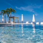 Velero Beach Resort Photo