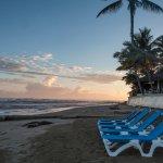 Velero Beach Resort Foto