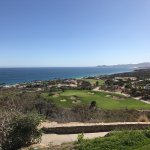 Photo de Puerto Los Cabos Golf Club