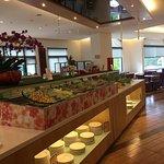 Photo of Hoya Resort Hotel Wuling