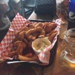 Zdjęcie Fish River Grill #3