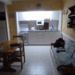 Foto de Vistamar Apartments