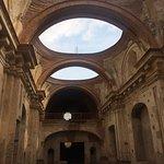 Photo of Convento Santa Clara