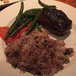 Photo of The Keg Steakhouse + Bar - Nanaimo