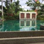 Navatara Phuket Resort Foto