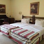 Photo of Hotel Tivoli Sintra