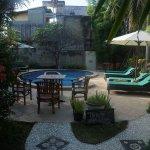 Photo of Rumah Saga