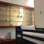 Photo of Hotel Del Lago