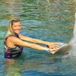 Photo of Dolphin Discovery Puerto Aventuras