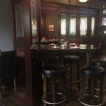 Фотография WAXY O'Connor's Irish Pub & Restaurant