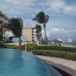 Morritts Tortuga Club and Resort Foto