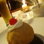 Photo of Cafe Bunga Bali