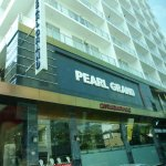 Pearl Grand Colombo