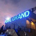 Photo de Pearl Grand Hotel