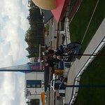 20170511_114253_large.jpg