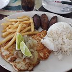 Photo of Las Vegas Cuban Cuisine