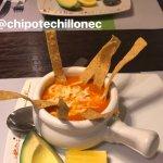 Photo of Chipote Chillon