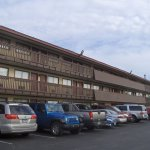 Photo de Red Roof Inn Plus St Louis-Forest Park/Hampton Avenue