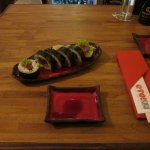 Photo of Oto Sushi