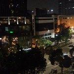 Ibis Jakarta Arcadia Foto