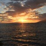 The Hale Pau Hana Foto
